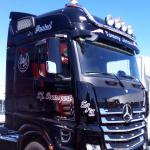 Tommy Jensen Transport